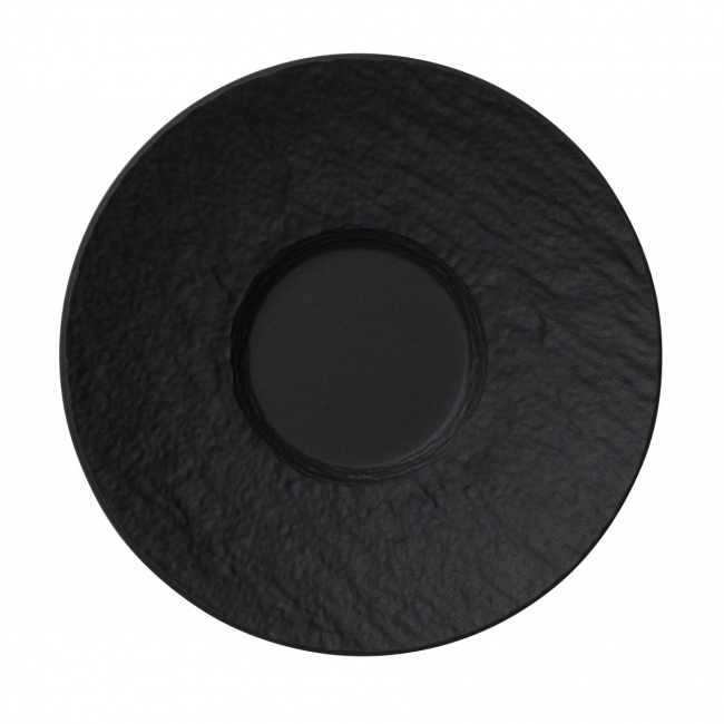 Spodek Manufacture Rock 12cm do filiżanki do espresso