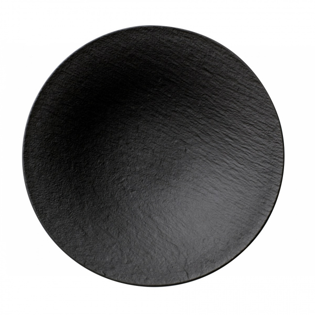 Talerz misa Manufacture Rock 29cm