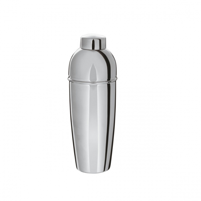 Shaker Sphera Bar 600ml