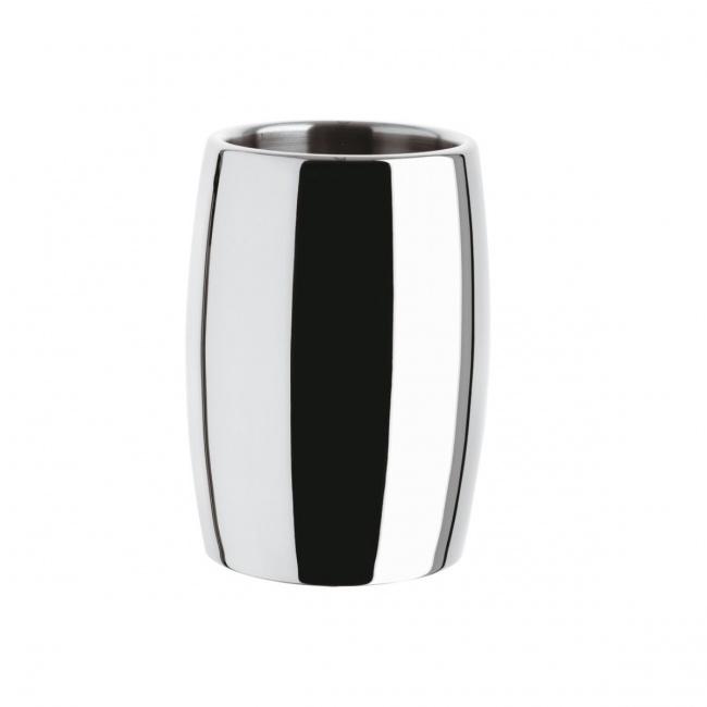 Cooler do wina