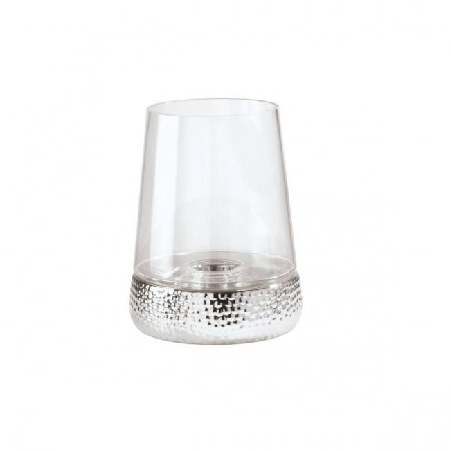 Świecznik Home&Design 20x15cm