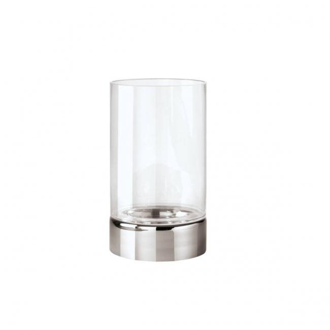 Świecznik Home&Design 27x15cm