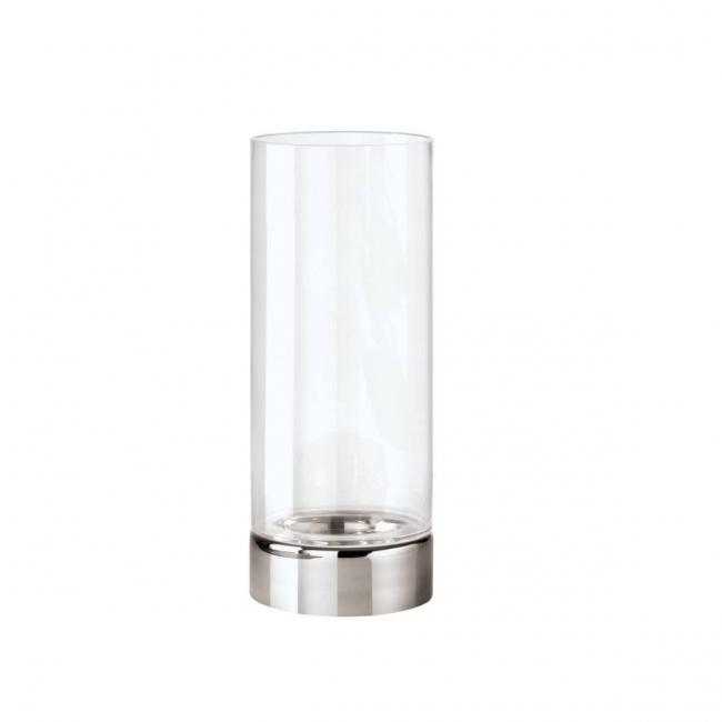 Świecznik Home&Design 31,5x15cm