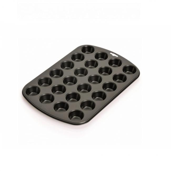 Forma Inspiration 38x27cm na 24 muffinki (4cm)