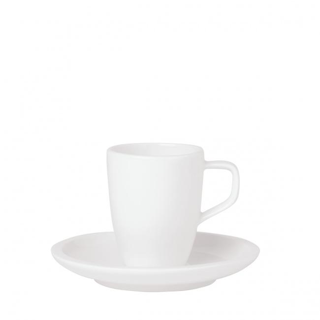 Filiżanka ze spodkiem Artesano Original 100ml do espresso