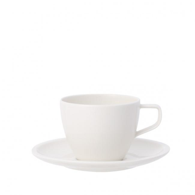 Filiżanka ze spodkiem Artesano Original 250ml do kawy