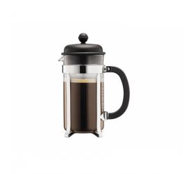 Zaparzacz Melior 1l do kawy