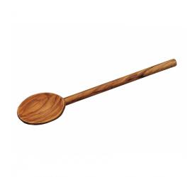 Łyżka drewniana 25cm