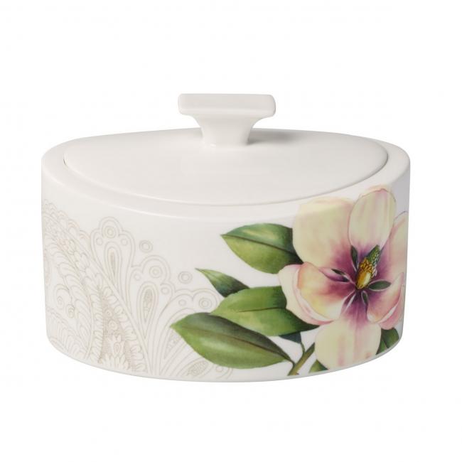 Pojemnik porcelanowy Quinsai Garden Gifts
