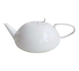 Dzbanek a'Table 1l do herbaty