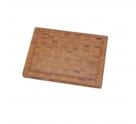 Deska bambusowa 36x25,5x3cm