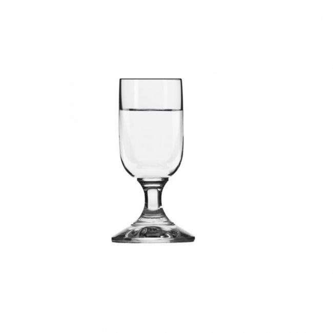 Kieliszek Balance 20ml do wódki