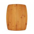 Deska bambusowa 35x28cm