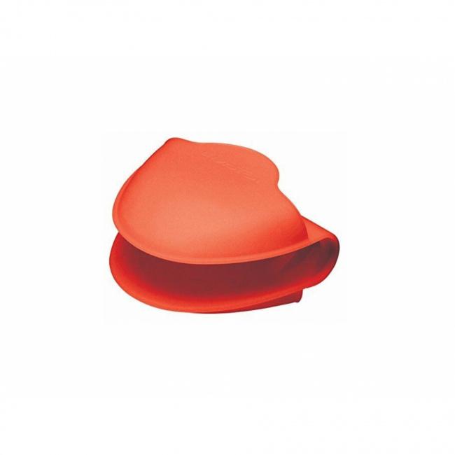 Łapka silikonowa z magnesem