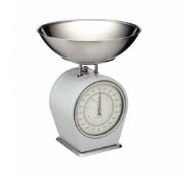 Waga kuchenna Living Nostalgia max.4kg