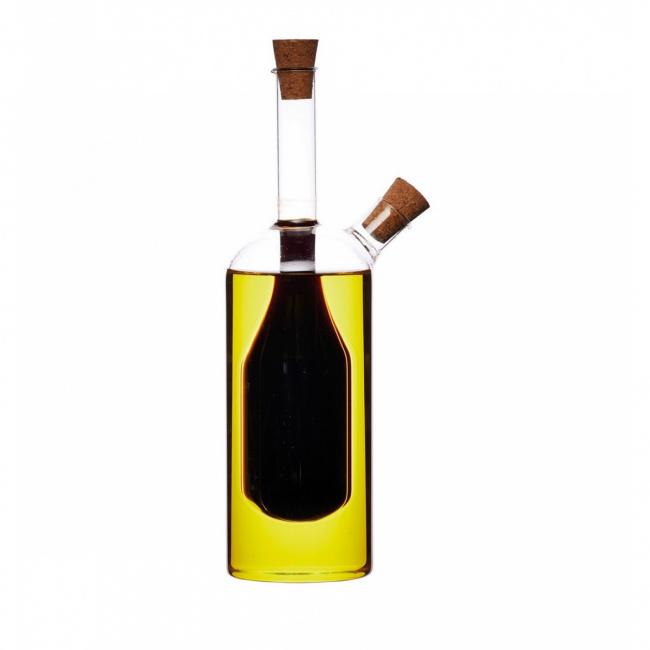 Butelka World of Flavours na oliwę i ocet