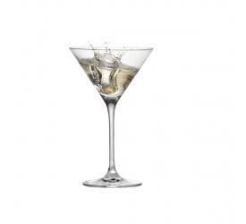 Kieliszek City 210ml do martini
