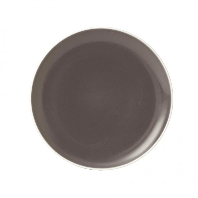 Talerz Gordon Ramsay 27cm obiadowy