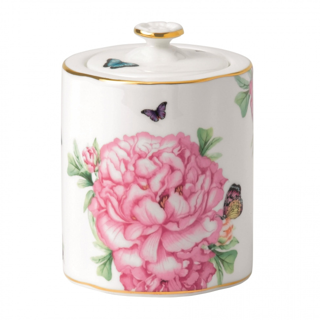 Pojemnik Miranda Kerr do herbaty