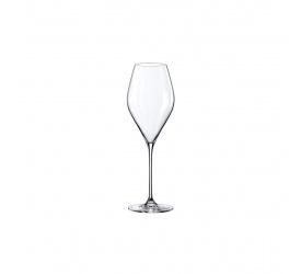 Kieliszek Swan 430ml do wina białego