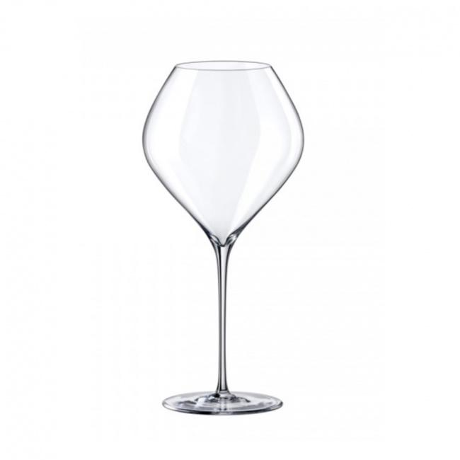 Kieliszek Swan 860ml do wina Burgund