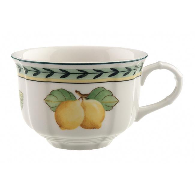 Filiżanka French Garden 200ml do herbaty