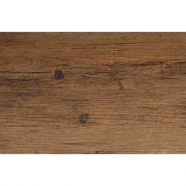 Podkładka PCV wood 30,5x45,7cm dąb