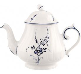 Dzbanek Old Luxembourg 1,1l do herbaty