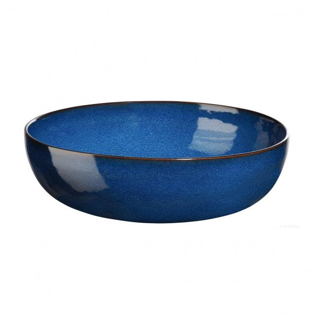 Misa Saisons Midnight Blue 29,5cm
