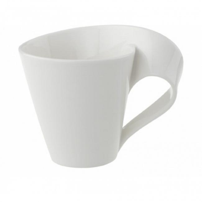 Filiżanka NewWave 200ml do kawy