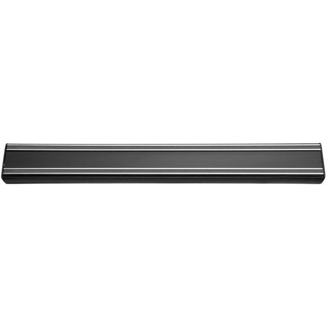 Listwa magnetyczna Bisichef  35cm czarna