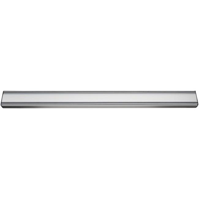 Listwa magnetyczna Bisichef 50cm aluminiowa