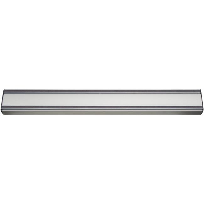Listwa magnetyczna Bisichef 35cm aluminiowa