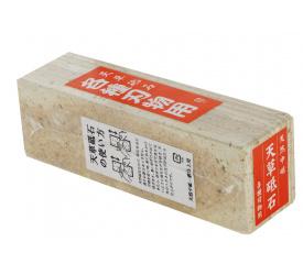 Naturalny kamień do ostrzenia Imanishi Amakusa Tora KW-203