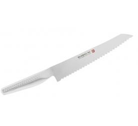 Nóż Global NI GNM-09R 21cm do pieczywa