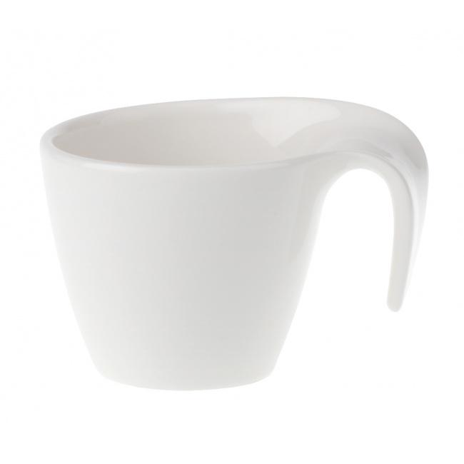 Filiżanka Flow 100ml do espresso