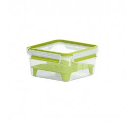 Lunchbox 1,3l zielony