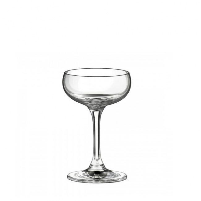 Kieliszek Cordial 75ml do martini