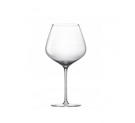 Kieliszek Grace 950ml do wina Burgund
