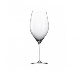 Kieliszek Grace 920ml Bordeaux