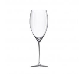Kieliszek Grace 580ml do wina białego