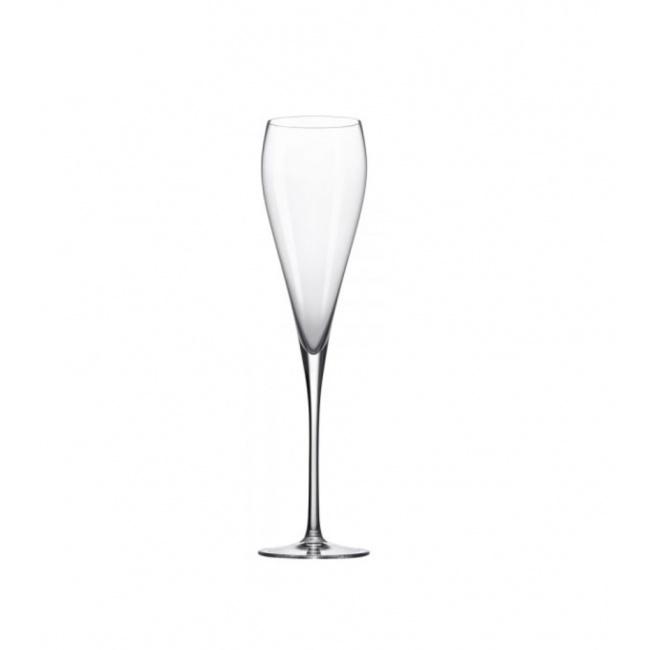 Kieliszek Grace 280ml do szampana