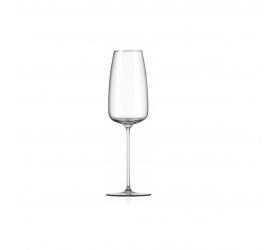 Kieliszek Orbital 360ml do szampana