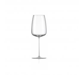 Kieliszek Orbital 770ml do wina Burgund