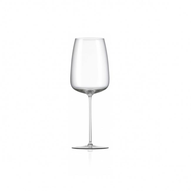Kieliszek Orbital 480ml do wina białego