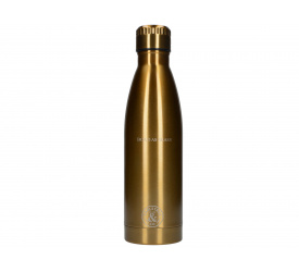 Butelka stalowa Earlstree & Co 500ml do wody