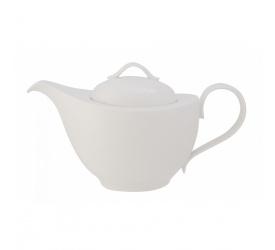Dzbanek New Cottage Basic 1l do herbaty