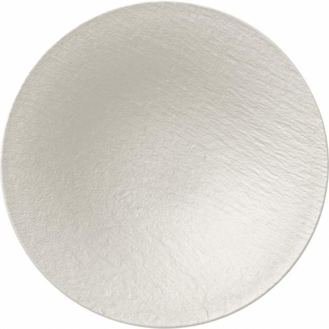 Misa Manufacture Rock blanc 29cm