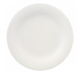 Talerz New Cottage Basic 27cm obiadowy