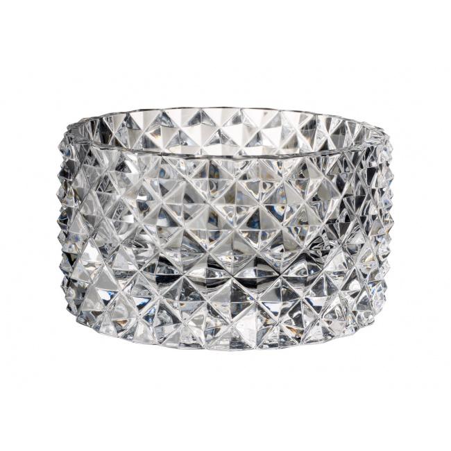 Misa Pieces of Jewellery 21cm